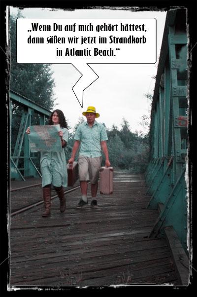 atlantic_beach