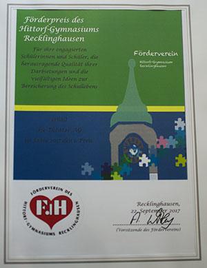 Förderpreis_2017