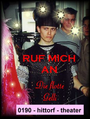 heiße_gelli