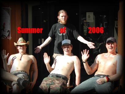 summer_2006