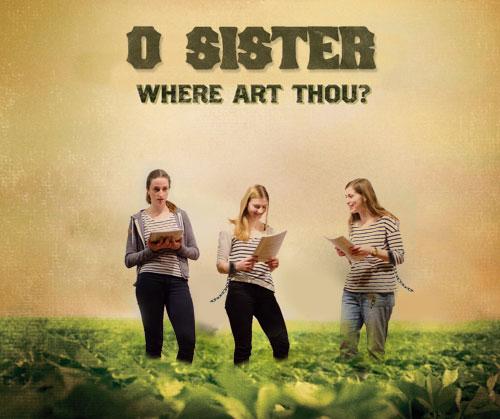 o sister