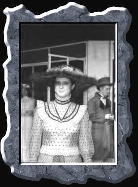Tina Greine