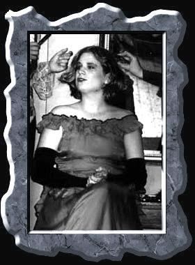 Stefanie Greine